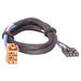 Control Plug - Chevy 03-06,  WIRING HARNESS:03-06 CHEVY