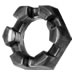 Spindle Nut EZ-Only 165686
