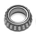 LM67048 Outer Bearing