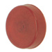 "146R 2"" Clearence Light -  Red -Round"