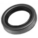 "GREASE SEAL  3.066"" OD x 2.25"" ID (AG HUB)"