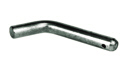 "1/2"" Hitch Pin"
