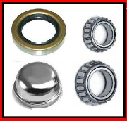 27-089-MHU       Mobile Home Bearing Kit
