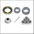 27-092     8K Bearing Kit (SKU: 27-092)