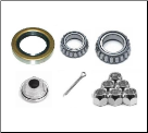27-094     9-10K GD Bearing Kit (SKU: 27-094)