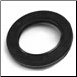 Grease Seal 10-1 (SKU: 27-352)