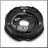 "12"" X 2"" --7K LH Complete Brake Assembly 23-180... Free Delivery...Lower 48 States"