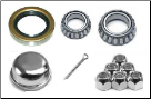 27-085      3.5K Bearing Kit (SKU: 27-085-AU)