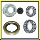 27-081   2K Bearing Kit EZ (SKU: 27-081)