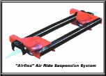 "Dexter ""Airflex"" Air Ride Suspension System Quote"