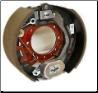 Electric Brakes Assemblies