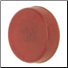 "11-230-OP /2"" Clearance Light - Red -Round - Optronics"