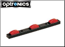 3-Bar Marker  Lights