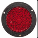 LED Lights (Stop/Turn/Tail)