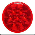 "4.5"" LED Light Only (SKU: 11-900)"