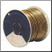 4 - Way Bonded Wire/ Sold per foot