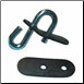 Rubber Keeper  (SKU: 13-205)