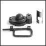 "30K Head Set - TEM, 2- 5/16"" Head Set Assembly (30K) (SKU: BH2516C1 TEMCO)"