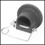 Versatile Goose Coupler - TEM, Versatile Gooseneck Coupler GN-2516 (30K) (SKU: 19-460)