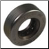 7K Gear Set,  THRUST BEARING 7K