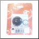 "Hydrastar Replacement Filler Cap ""FREE DELIVERY LOWER 48"" (SKU: 21-200-C)"