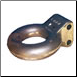"3"" Pintle Ring -12K  Buyers"