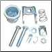 Repair Kit - Titan (SKU: 21-411)