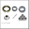 27-095     10K HD Bearing Kit (SKU: 27-095)