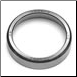 L68111 Inner Bearing Cup
