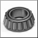 02475 Outer Bearing