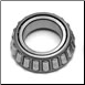 15123 Outer Bearing      (SKU: 27-340)