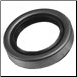 Unitized Oil Seal 10-56 (SKU: 27-358)