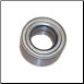 42 mm Bearing Pack