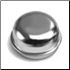 Grease Cap 21-1  (45896) (SKU: 27-371)