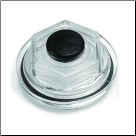 Oil Cap 21-35 (SKU: 27-373-C)