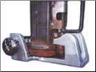 EZ Lock Heavy Duty Gooseneck Coupler Locks.