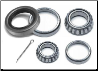 3.5K Bearing Kit  EX & Non-EZ Lube.. (SKU: 55-27015)