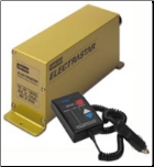 Electrastar,  Carlisle Electrastar w/ Remote (Electric Brake Control Unit)