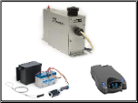 HBA16 Hydrastar-1600 Elec/Hydraulic - P2 CONTROLLER With Tekonsha (MODEL 20015) 5 Amp/Hr Breakaway Kit    INCLUDES SHIPPING