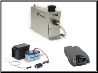 HBA16 Hydrastar-1600 Elec/Hydraulic - P2 CONTROLLER With Tekonsha (MODEL 20015) 5 Amp/Hr Breakaway Kit    INCLUDES SHIPPING (SKU: HBA16/20015/90885)