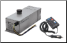 HBAC16-CLR - Hydrastar XL Brake Actuator/Controller w/ plug-in Command Center.... INCLUDES SHIPPING & Handling USPS (SKU: HBAC16-CLR-AU)