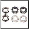 K71-622-00 E-Z Lube Retainer Nut Kit (SKU: K71-622-00)