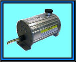 1000 Elec/Hydraulic - K71-650 Drum Brake - Dexter