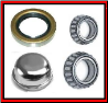 27-080   2K Bearing Kit (SKU: 27-080)