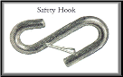 "CHAIN, QUICK LINK 1/2"" 10.6K ZINC (SKU: 750-3207)"