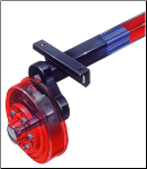 Torsion Axle Online Quote