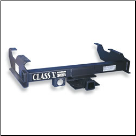 Chevy/GMC  Full Size (6' bed)  88-99 (SKU: 28-400-H-V)