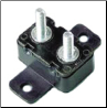 20 AMP Circuit Breakers  (RA2-20) (SKU: 20-280)