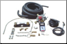 Hydraulic, Air and Vacuum Kits