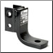 BALL MOUNT ONLY/  HEAVY DUTY (SKU: 28-116-HDBP)